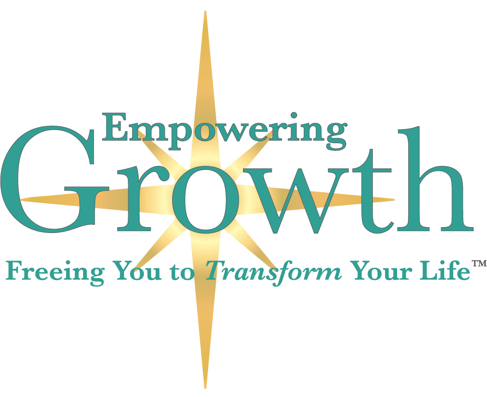 Empowering Growth
